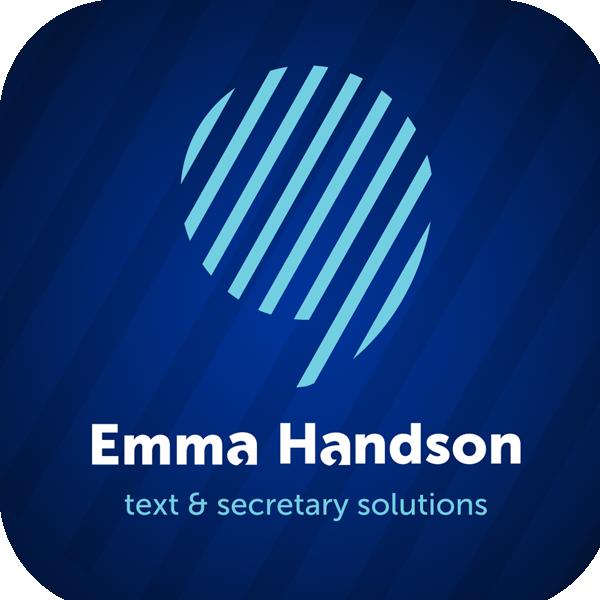 Emma's Mobiel Dicteren App