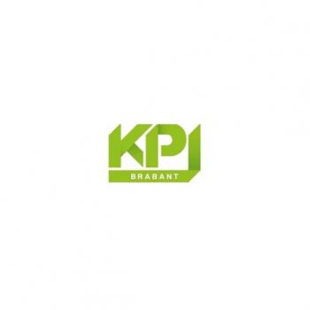 KPJ Brabant